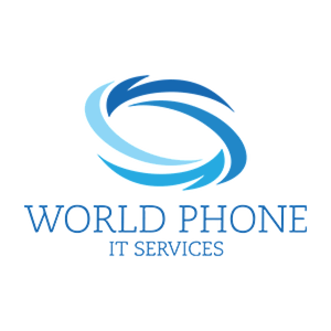World Phone IT Services Private Limited