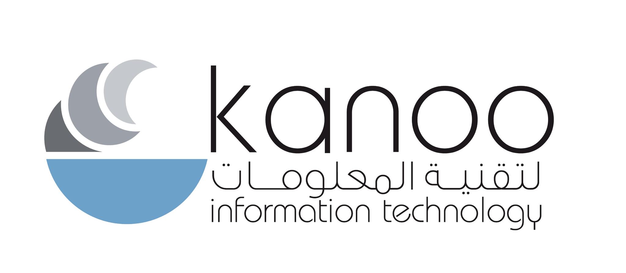Kanoo Information Technology