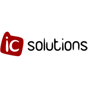 IC Solutions Sp. z o.o.