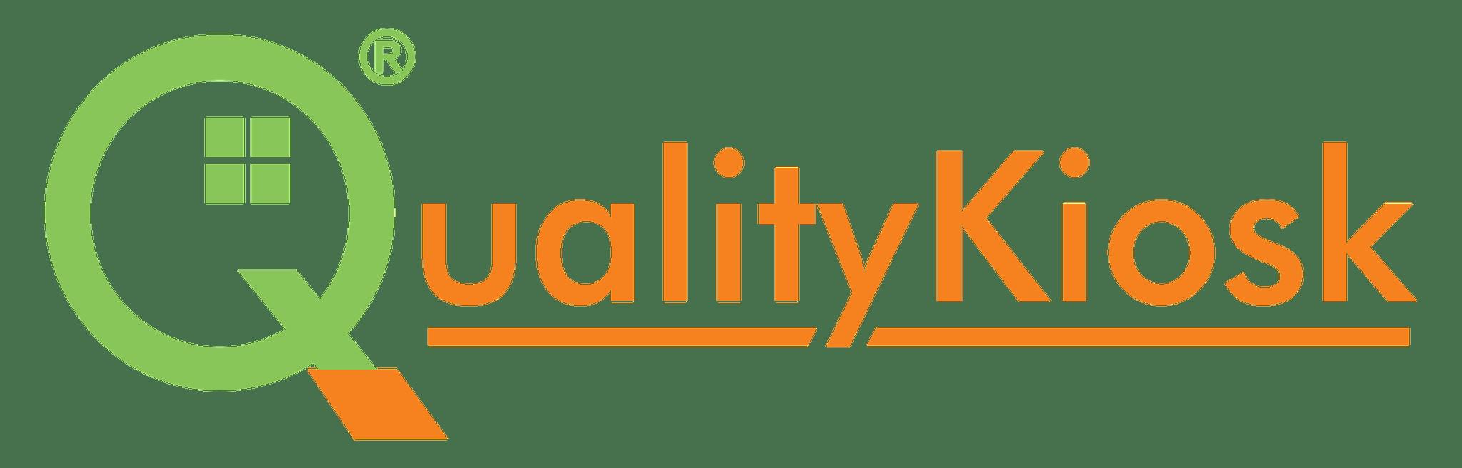 QualityKiosk Technologies Pvt. Ltd