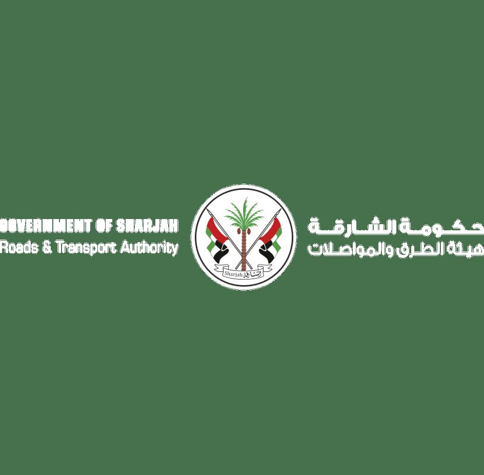 Sharjah Roads & Transport Authority