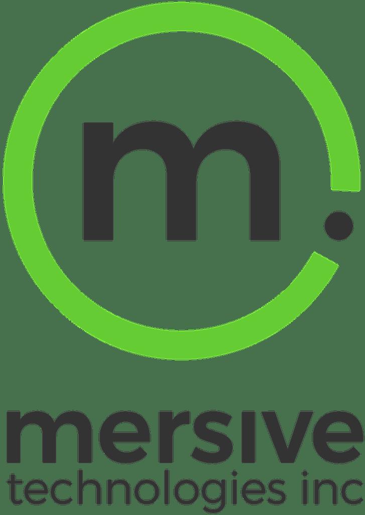 Mersive Technologies, Inc.