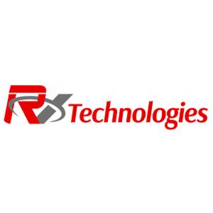 RV Technologies Softwares Pvt. Ltd.