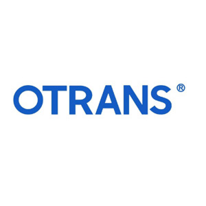 OTRANS COMMUNICATION TECHNOLOGIES(Hangzhou)CO., Ltd