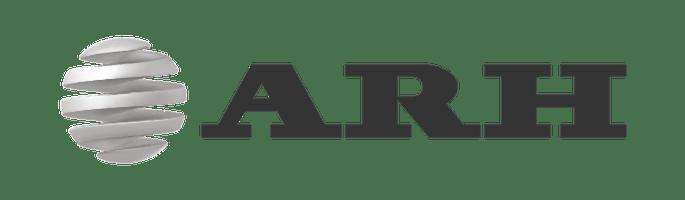 ARH Inc.