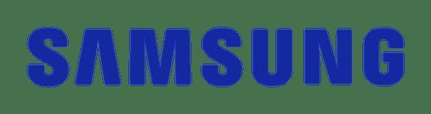 Samsung Gulf Electronics FZE