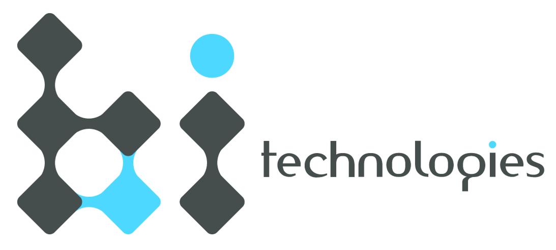 Bi Technology