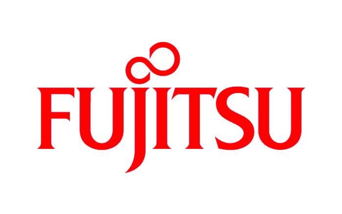 Fujitsu Components Europe B.V.