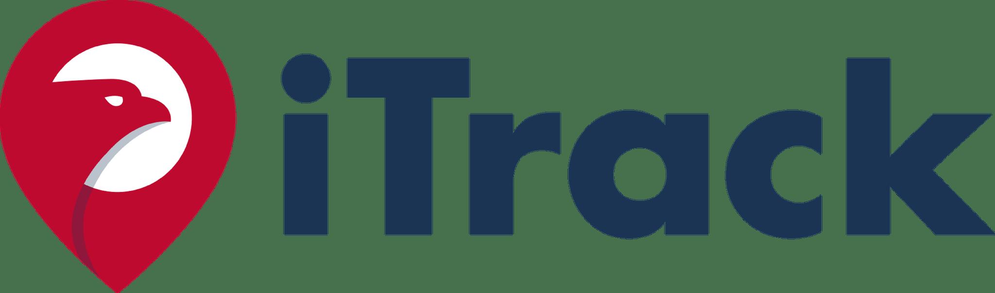 Softcom LLC (ITRACK)
