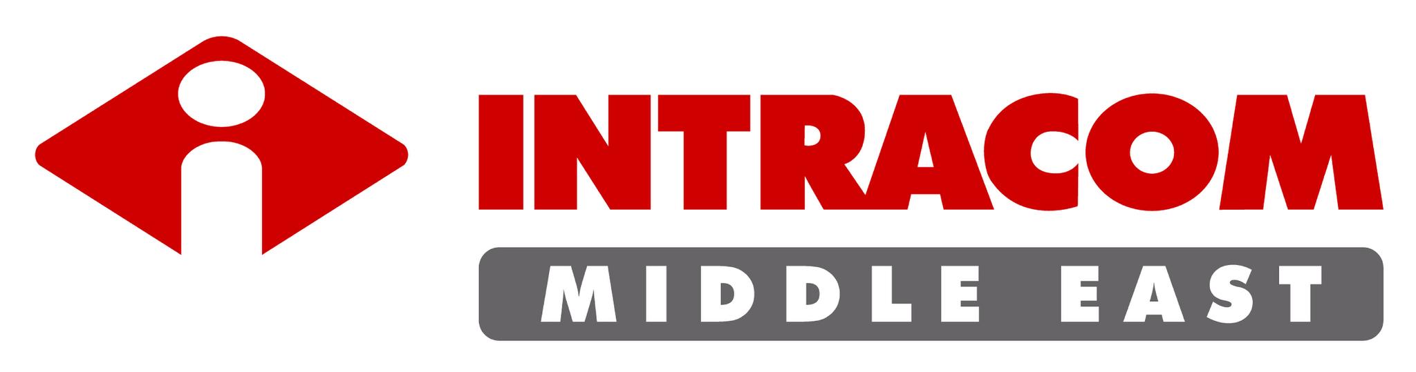Intracom Middle East FZ LLC