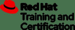 Training Redhat