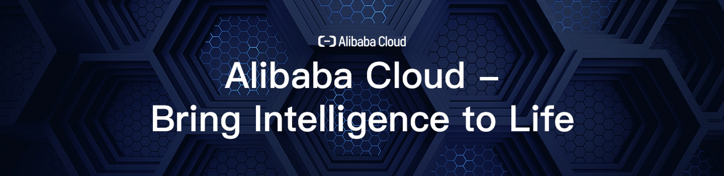 Alibaba Clouds Singapore
