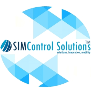 SIMCONTROL SOLUTIONS
