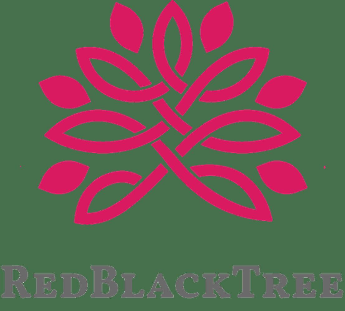 RedBlackTree Technologies Pvt. Ltd.