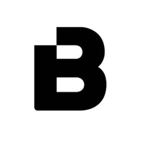 BetaBlocks Company