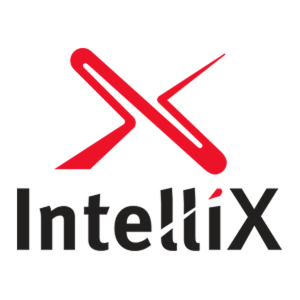 INTELLIX