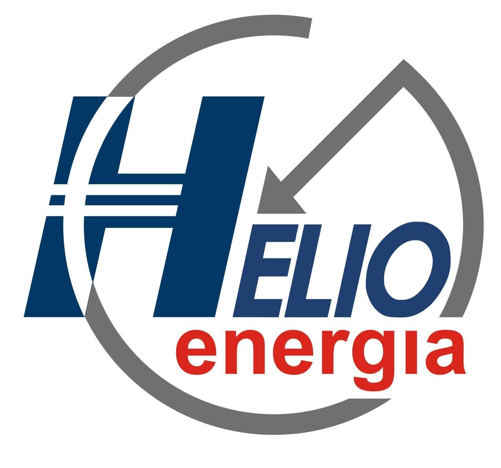 Helioenergia Sp. Z o.o.