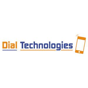 Dial Technologies