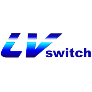 LV Switches, Inc.