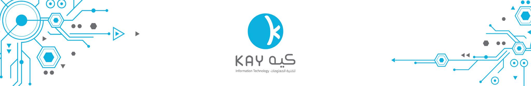 Kay Tech