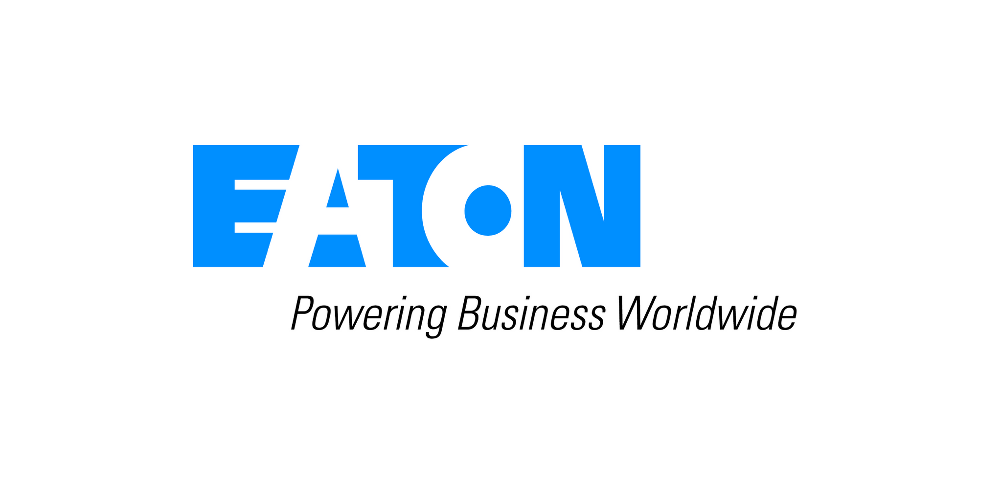 Eaton FZE