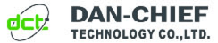 Dan-Chief Technology Co., Ltd.