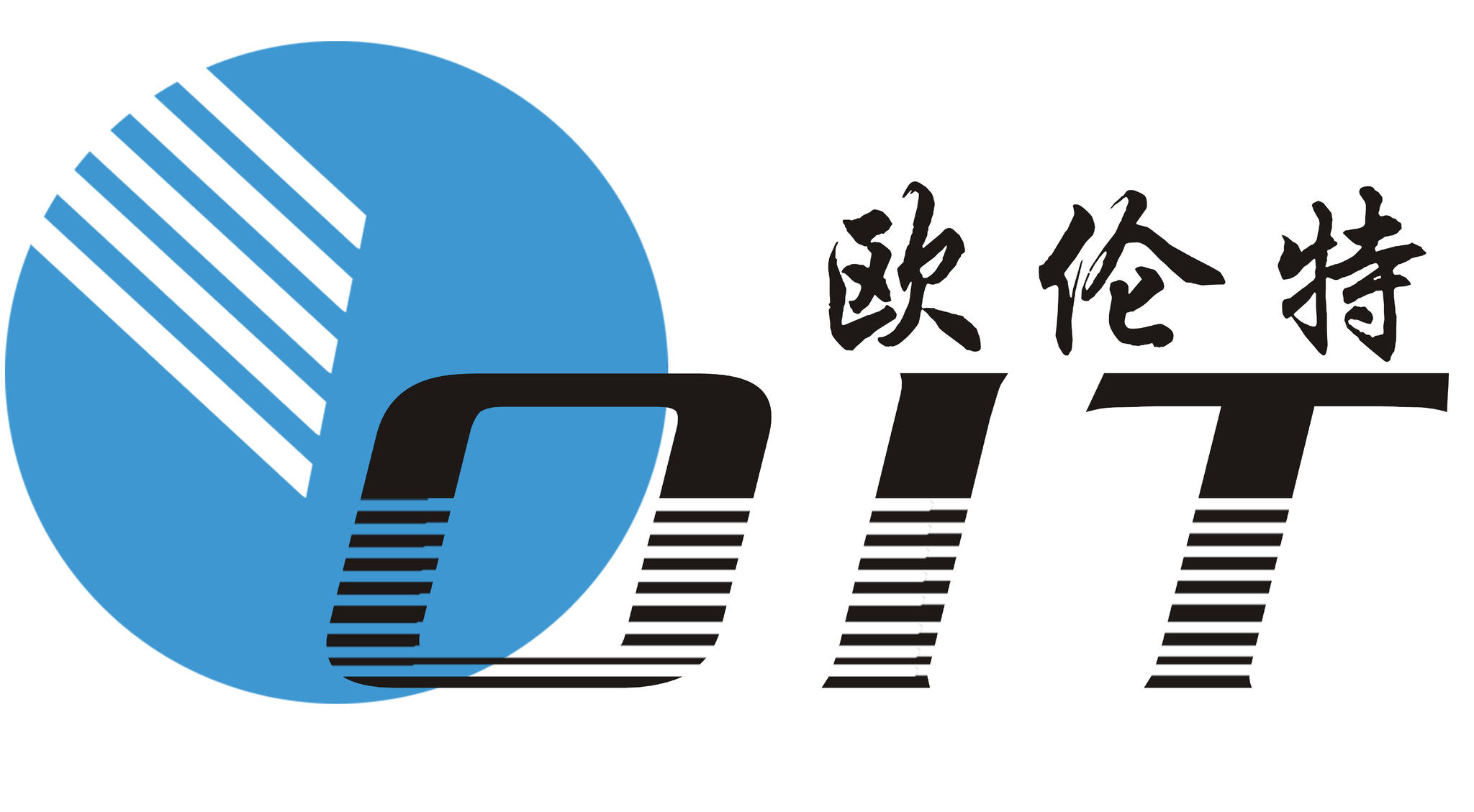 Dongguan Orient Electronics & Metal Co.,Ltd