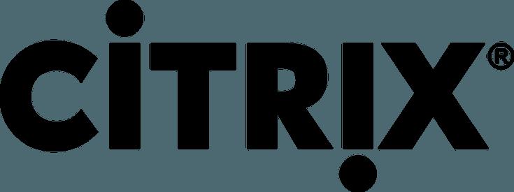 Citrix Systems International GmbH