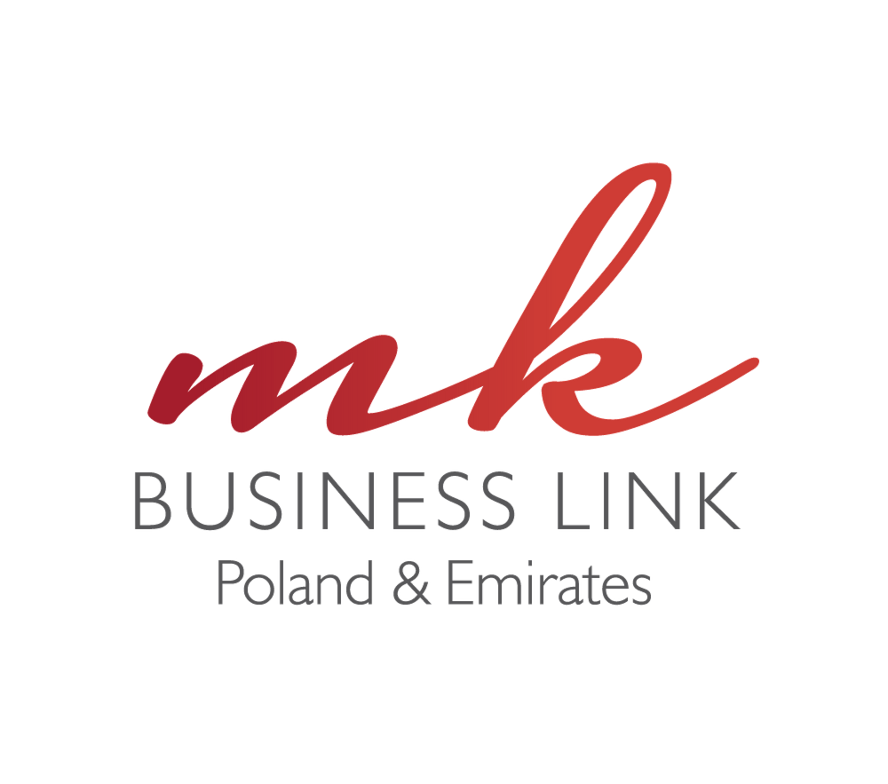 MK Business Link LLC