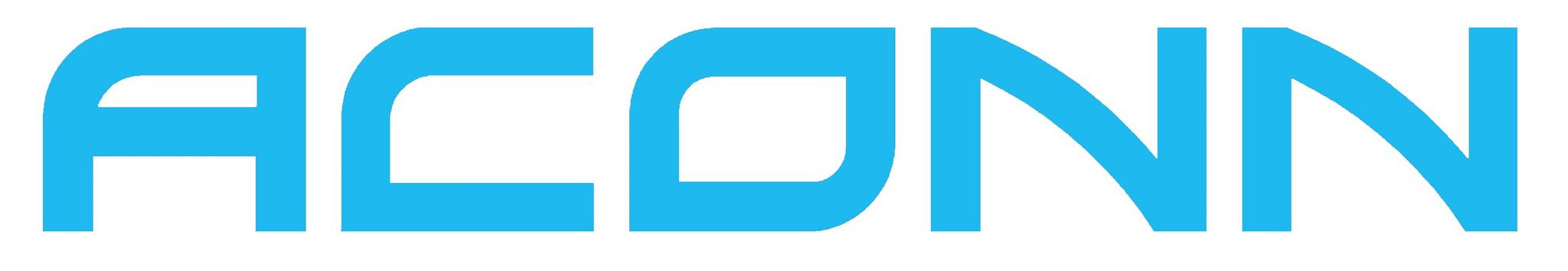 Aconn Telecom(Zhenjiang)Co.,Ltd