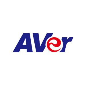 AVer Information Inc.