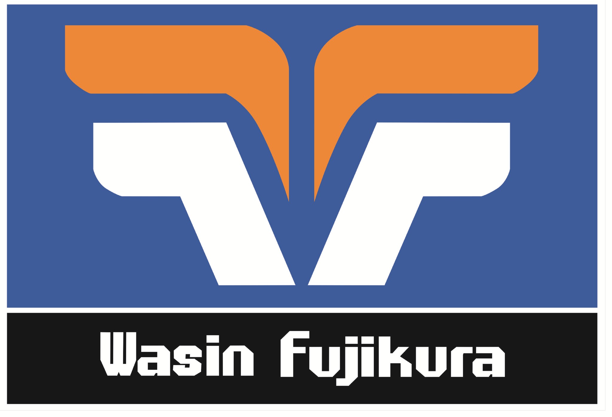 Nanjing Wasin Fujikura Optical Communication Ltd.