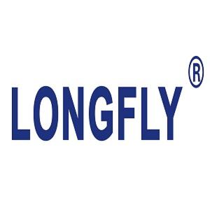 LONGFLY TECH. CO., LTD.