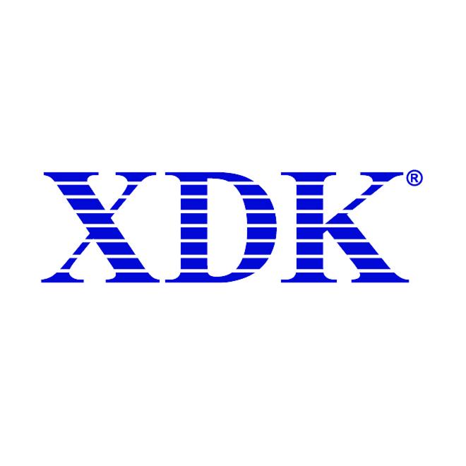 XDK Communication Equipment(Huizhou)Co.,Ltd.