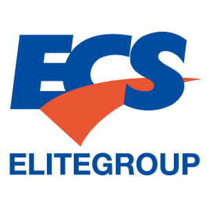 Elitegroup Computer Systems Co., Ltd