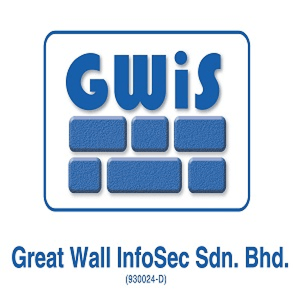 Great Wall InfoSec Sdn Bhd