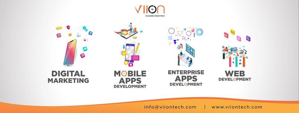 Viper Technology Pvt Ltd
