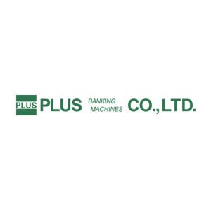 Plus Banking Machines Co.,Ltd.