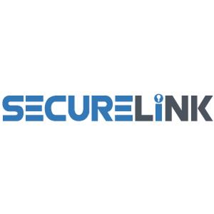 SL SecureLink