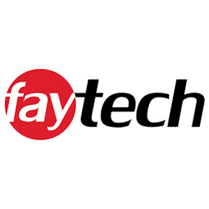 Faytech Tech Co., Ltd.