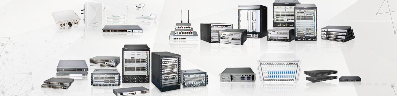 Chengdu Maipu International Infotech Co., Ltd.