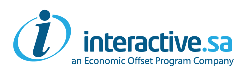 Interactive Saudi Arabia Limited