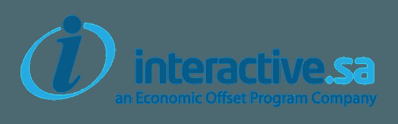 Interactive Saudi Arabia Limited