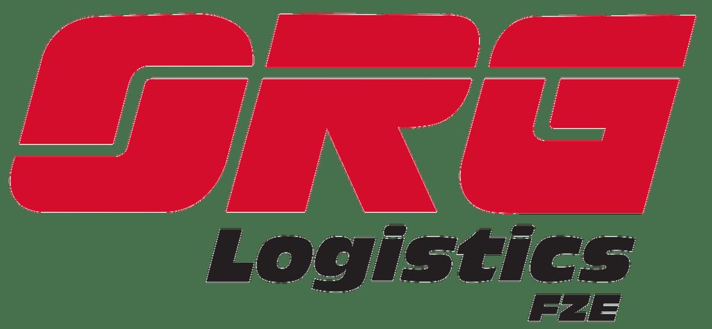 ORG Logistics FZE