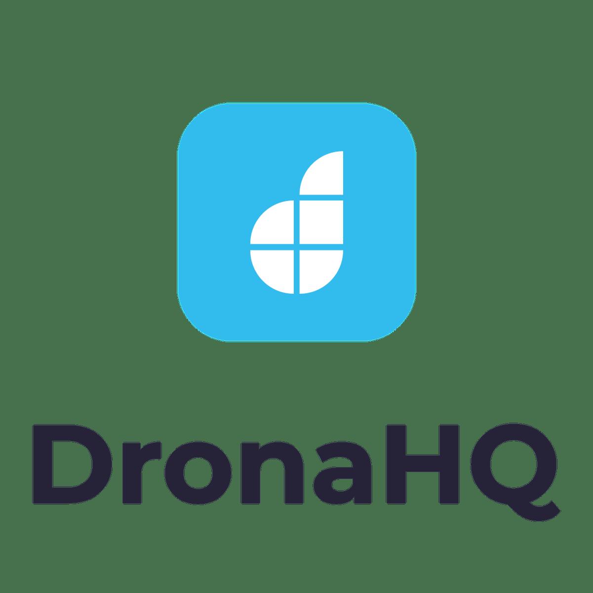 DronaHQ