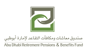 Abu Dhabi Retirement Pensions & Benefits Funds