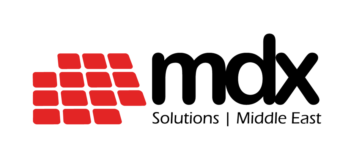 MDX Solutions Middle East