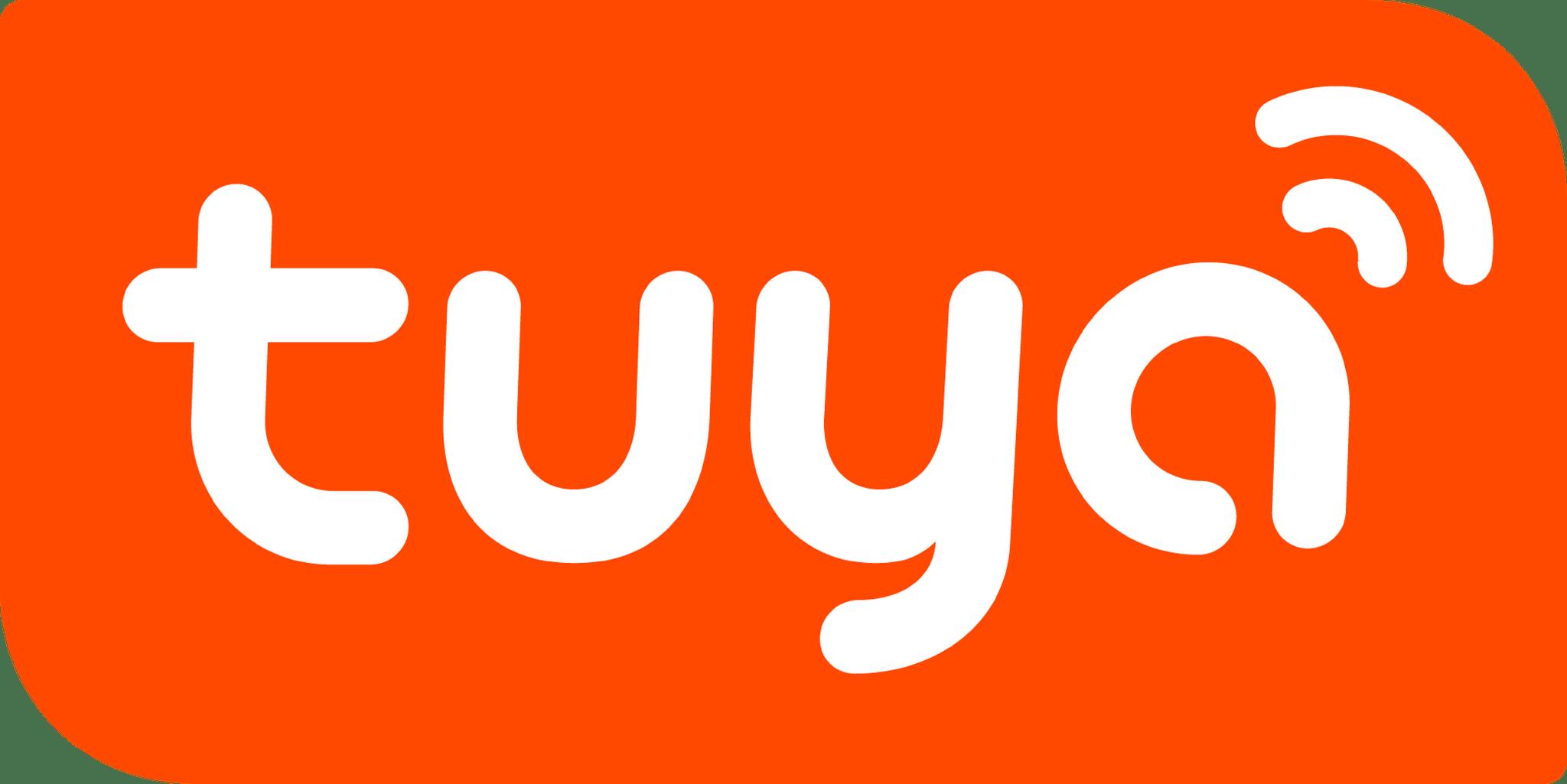 Tuya Global Inc.
