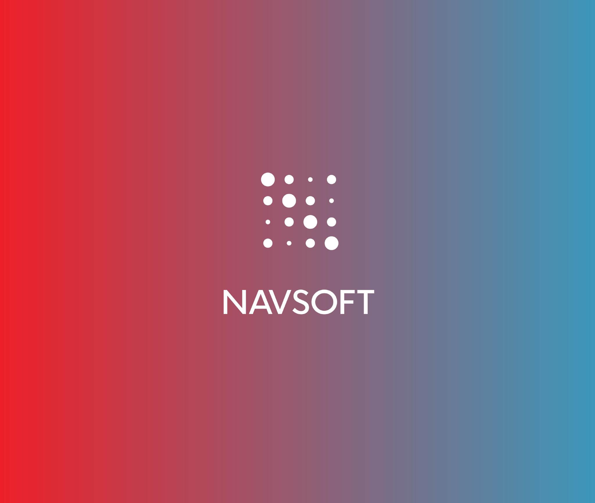 Navigators Software Pvt. Ltd. (Navsoft)
