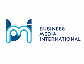 Business Media International LLC